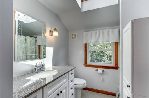 Bathroom Renovations Quality Bathroom Renovations In Massachusetts Call J